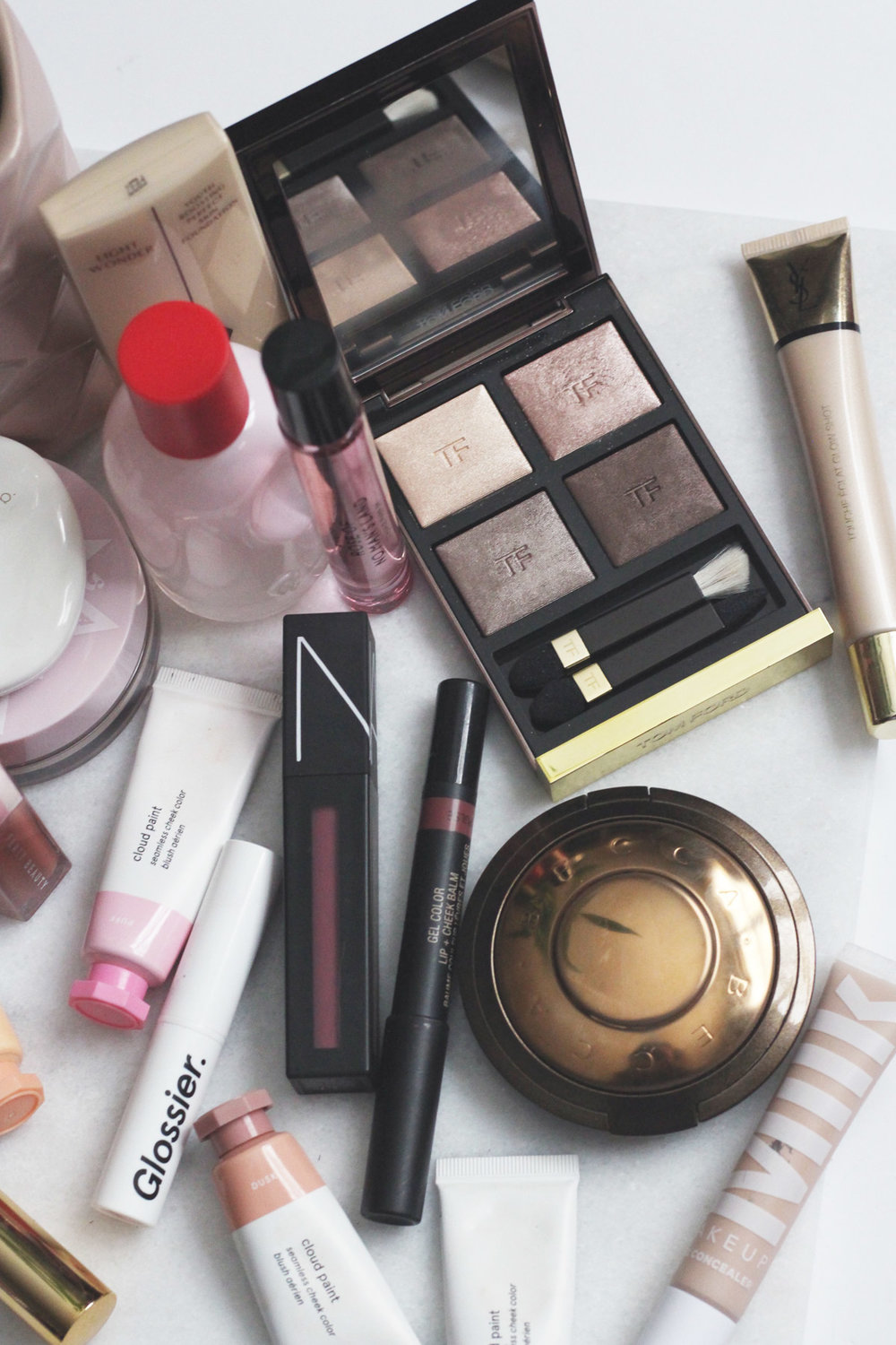 makeup-favorites-5.jpg