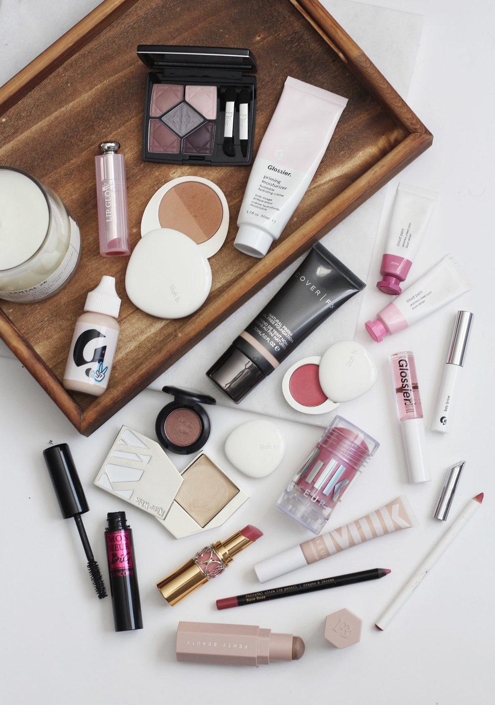 january-makeup-bag-1.jpg
