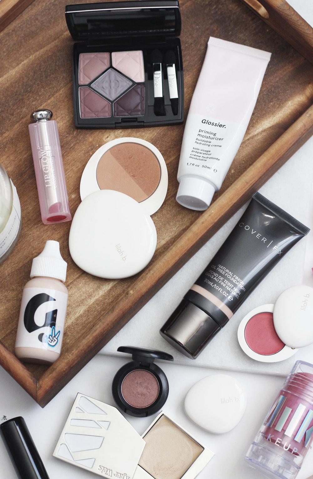january-makeup-bag-2.jpg