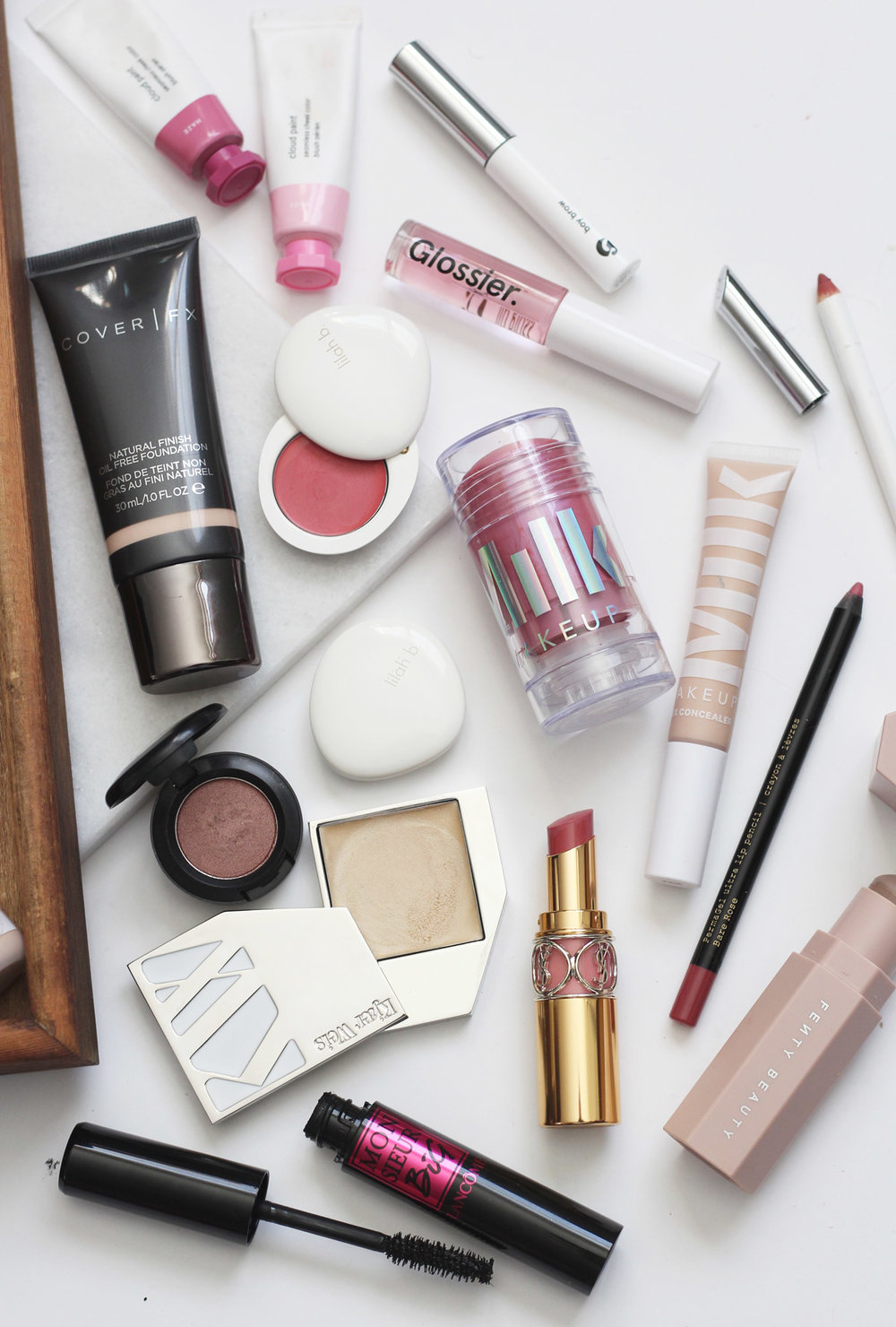 january-makeup-bag-3.jpg