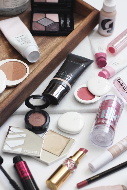 january-makeup-bag-4.jpg