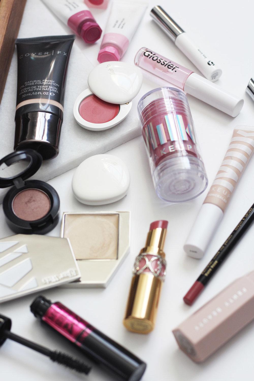 january-makeup-bag-5.jpg