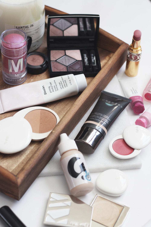 january-makeup-bag-6.jpg