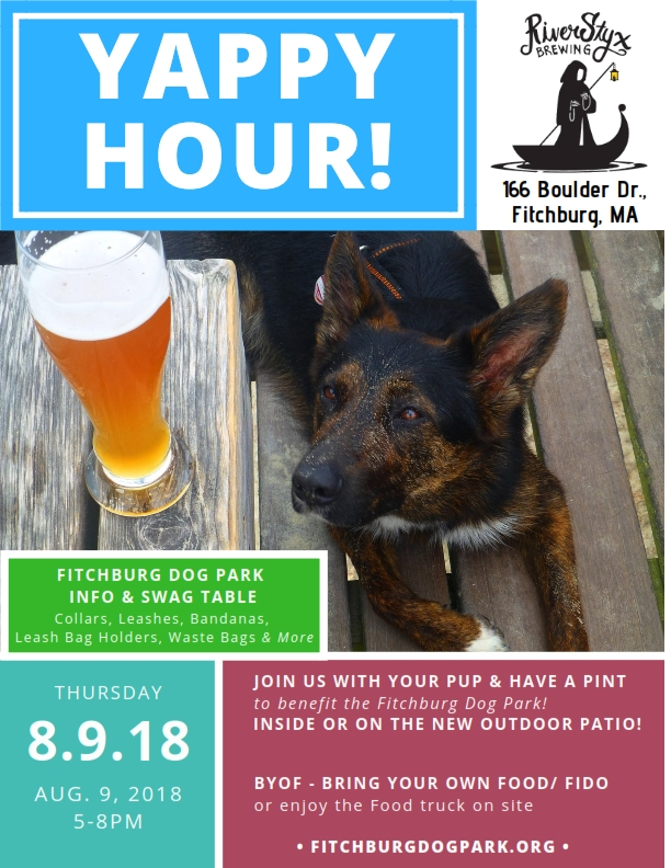 8-9-18 Yappy Hour_001.jpg