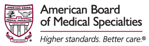 ABMS_logo_300px.png
