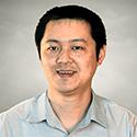 Dai_Mingliang_ABMSConf17_125x125.png
