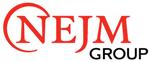 NEJM-Logo_150x62.png