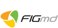 FIGmd-final-logos-w-wht-spc-01_195x95.png