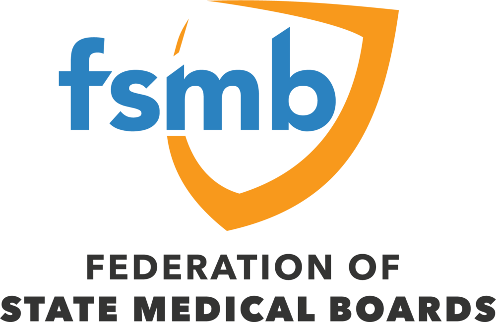 Federation of State Medical Boards.png
