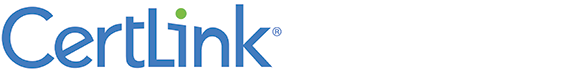 CertLink® - Certlink webpageCertLink® is an online platform powered by the American Board of Medical Specialties for the development and delivery of longitudinal assessments that help physicians evaluate their knowledge, fill knowledge gaps, and demonstrate proficiency.