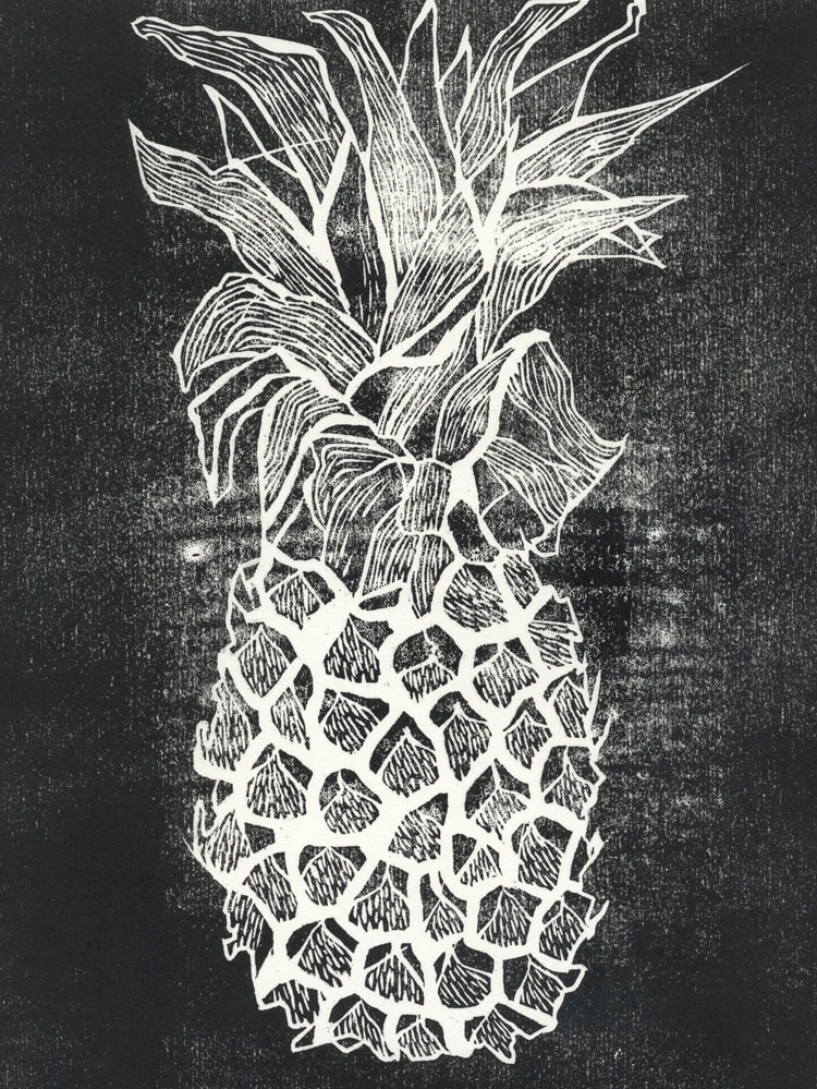 Pineapplewoodcut copy.jpg