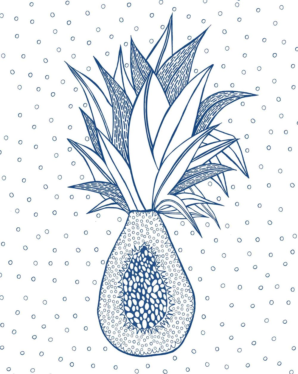 Pineapple Colour-in copy.jpg