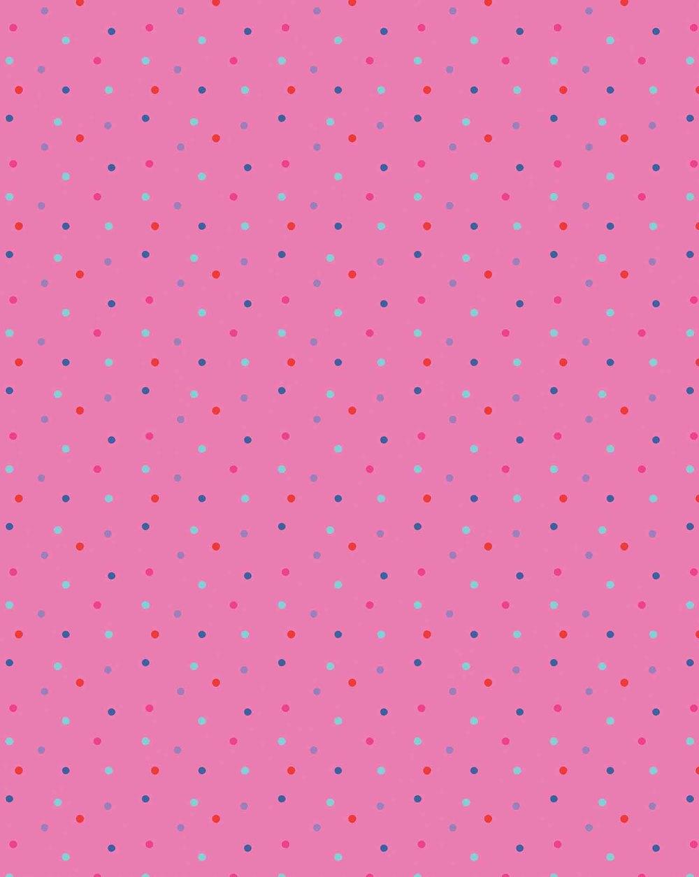 Pink Spot Wrap copy.jpg