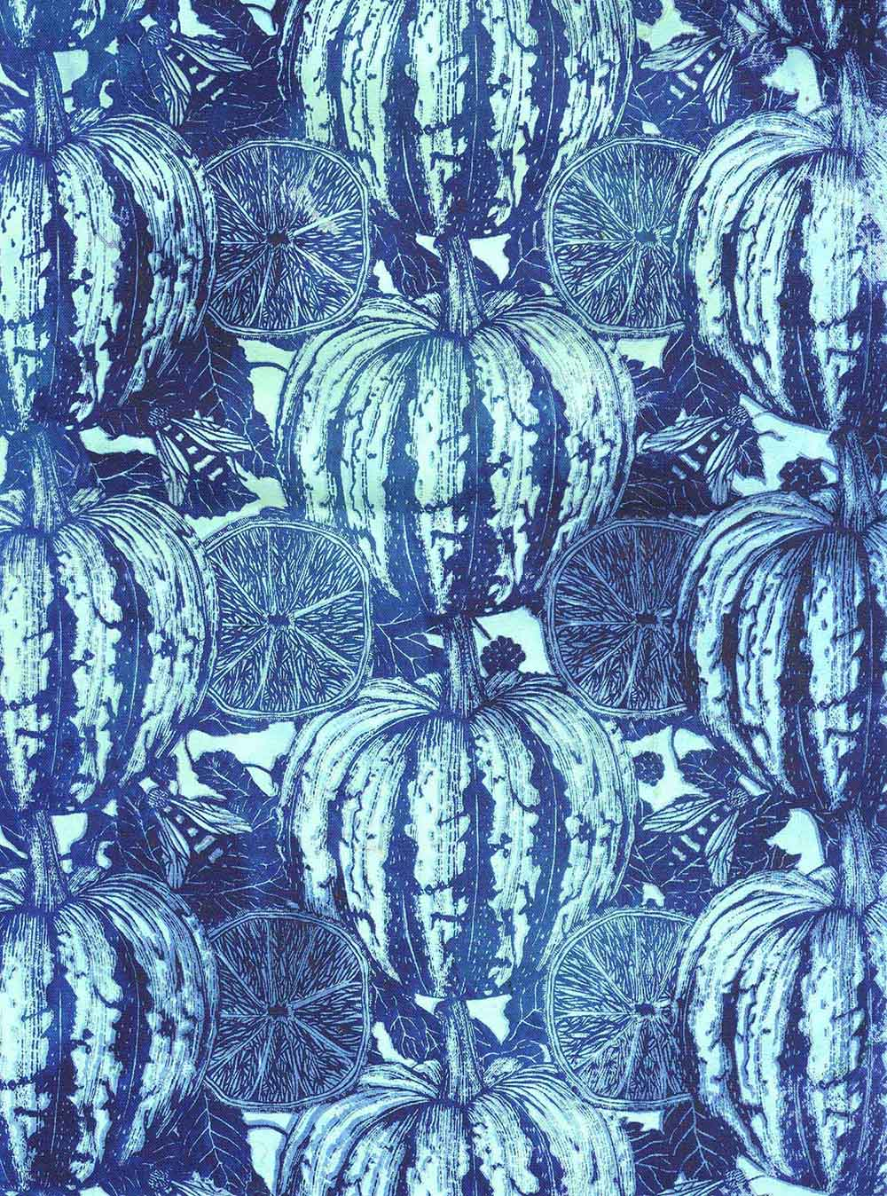 PumpkinPrint.jpg