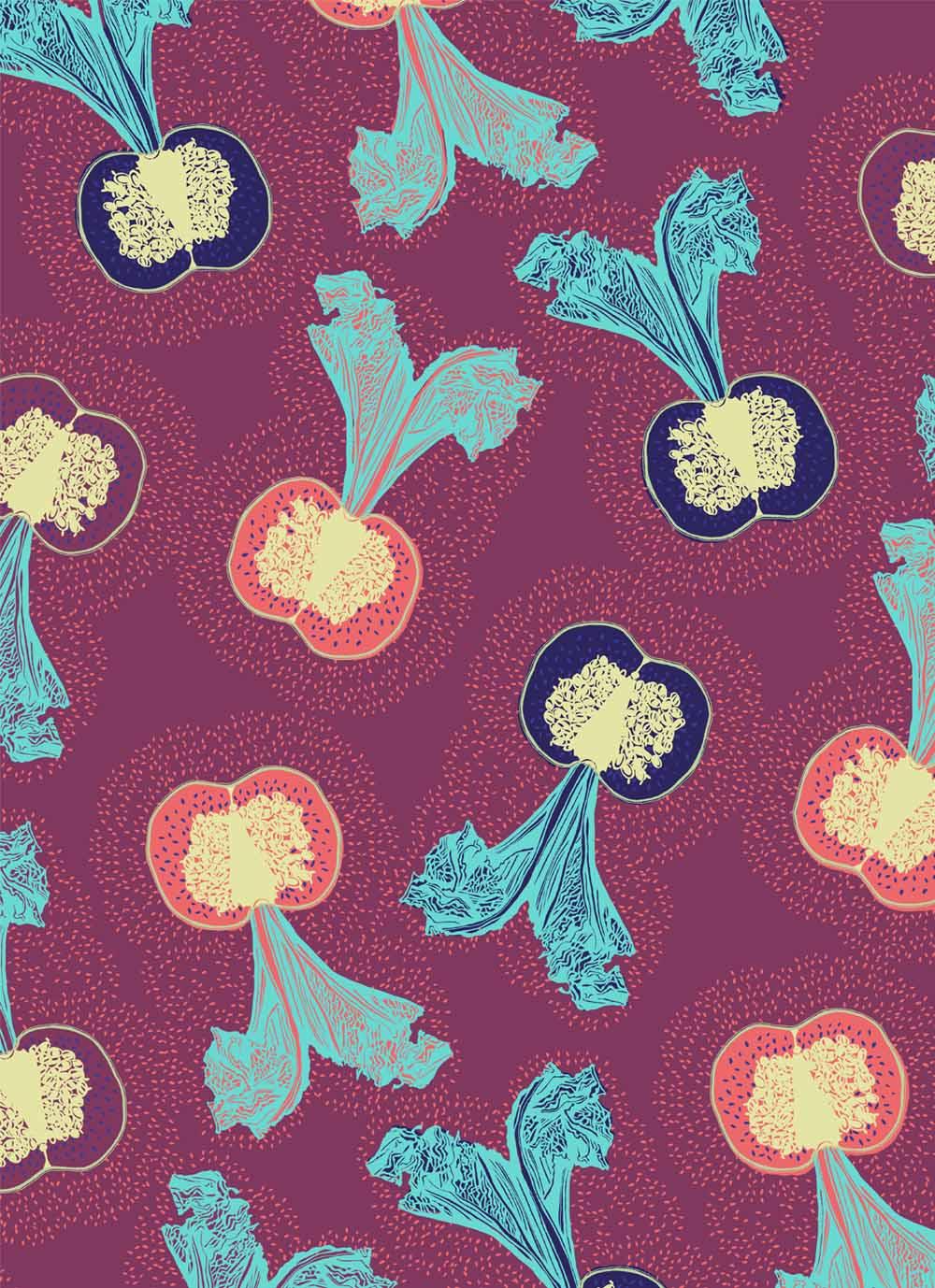 Lettuce Orange.jpg
