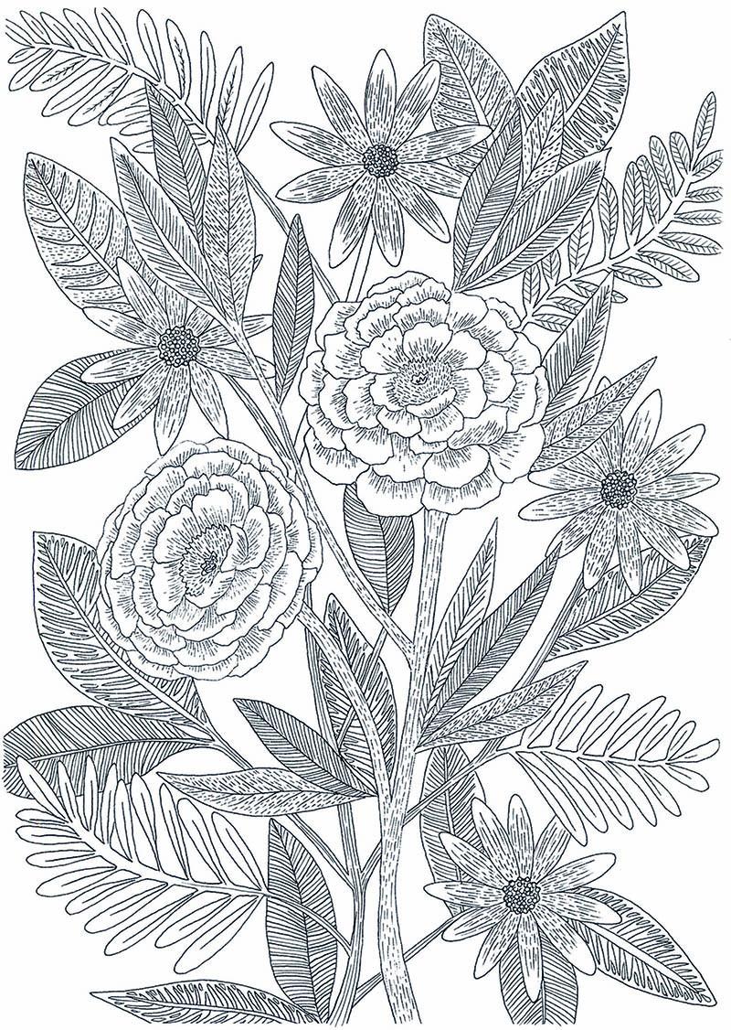 botanicalfloral.jpg