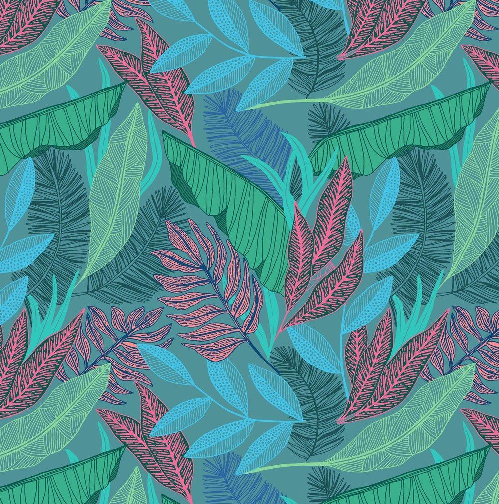 Kew_CushionScale.jpg