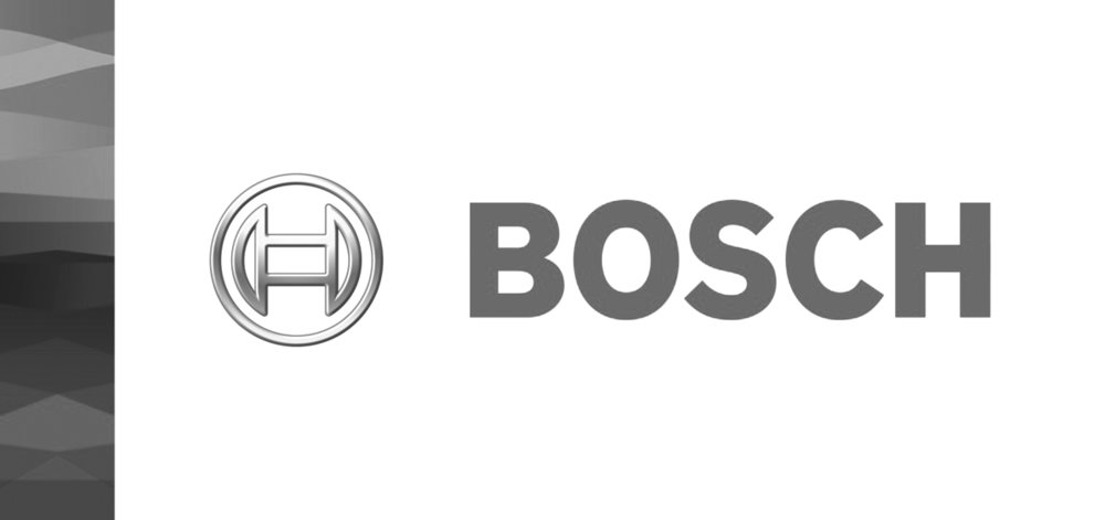 Bosch-LifeClip-4C-Left_BW.jpg