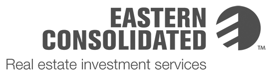 easternconsolidated_logo-BW.jpg