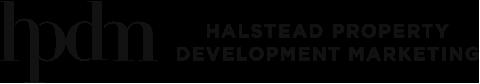 logo-hpdm.png
