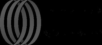 logo-noReg1.png