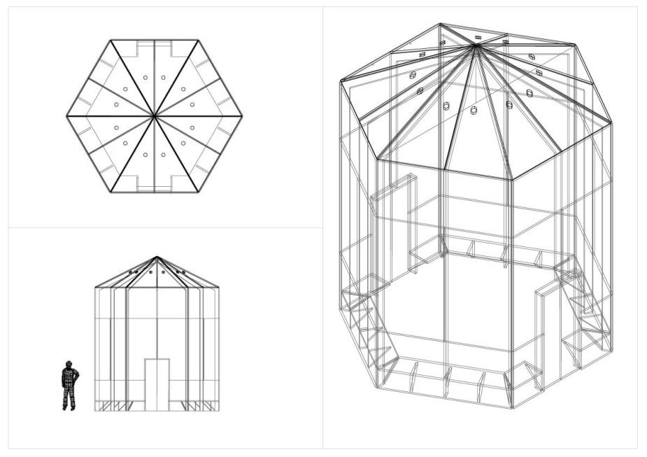 DOMUS-Drawings-2013-925x653.jpg