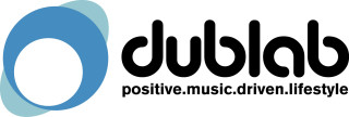 dublab-logo-1350-320x108.jpg