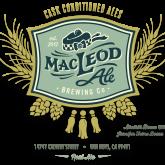 Macleod_logo_lg-165x165.png