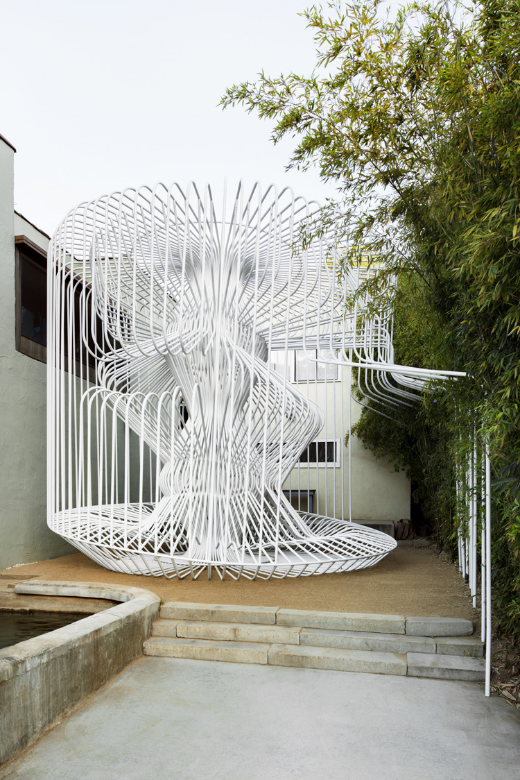 2-la-cage-aux-folles-installation-by-warren-techentin-architecture-los-angeles.jpg