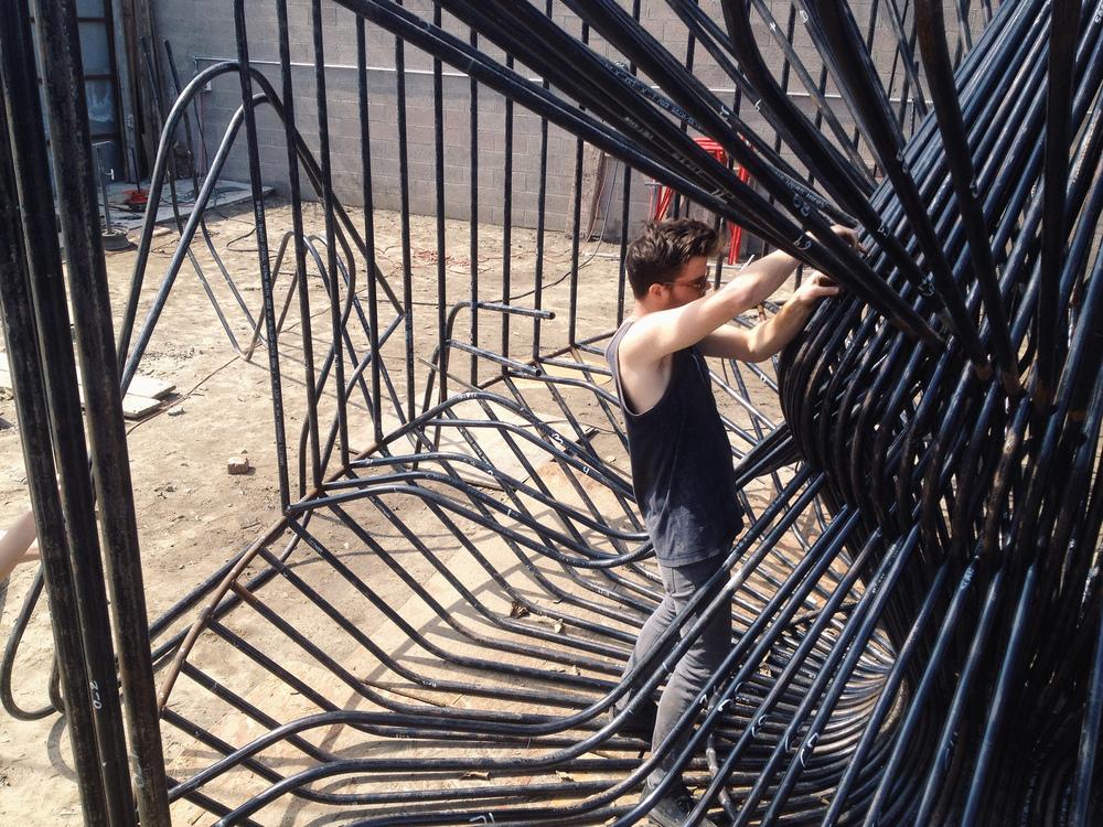la-Cage-Rob-2.jpg