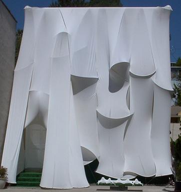facade00.jpg