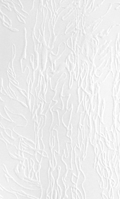 Edith-Baudrand-Ramilles-detail.jpg