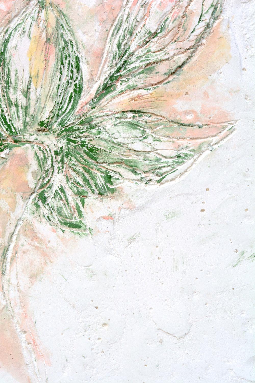 Solanne_Bernard-Shy_Blooms2-4-3-low.jpg