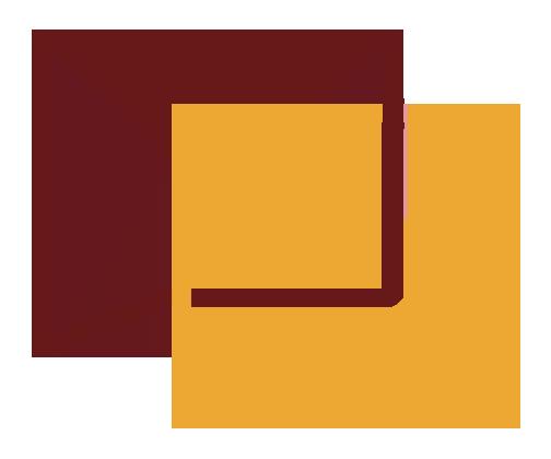 CC Logo - Burgandy_Sm.png