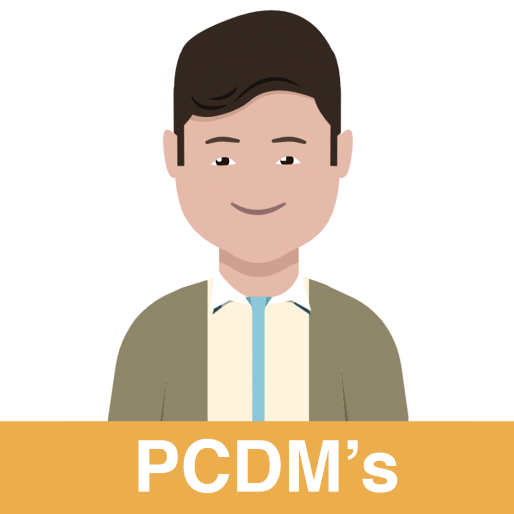 PCDMs.png