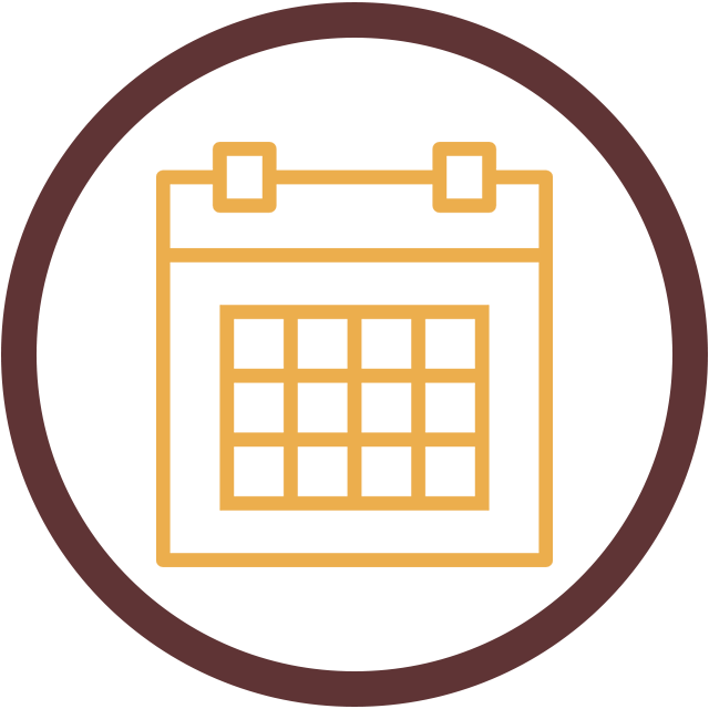 Shared Calendar.png