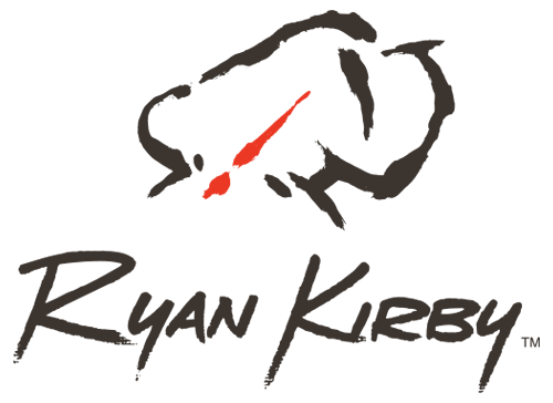 Ryan-Kirby-Art-Vertical-Color.png