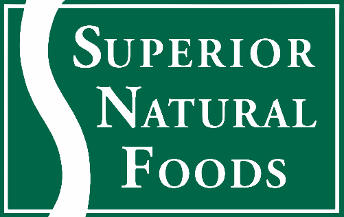 Superior Natural Foods