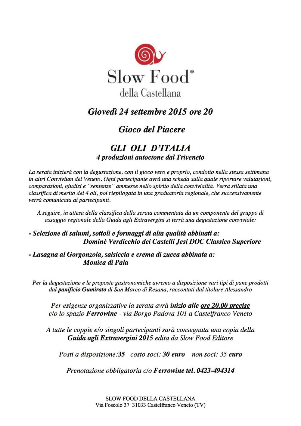 gioco-del-piacere-gli-oli-italia-slow.food-castellana