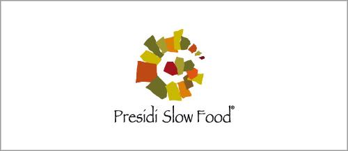 presidi-slow-food.jpg