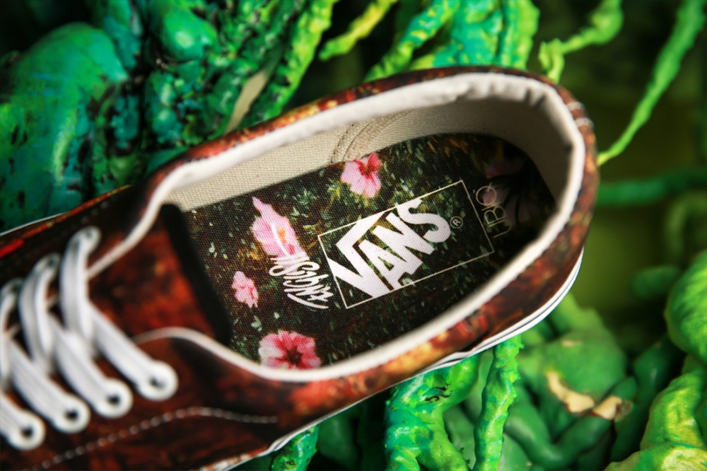 UBIQ x Ron English x Vans Vault Sk8 Hi and Era LX 'Camo Deer'3.jpeg