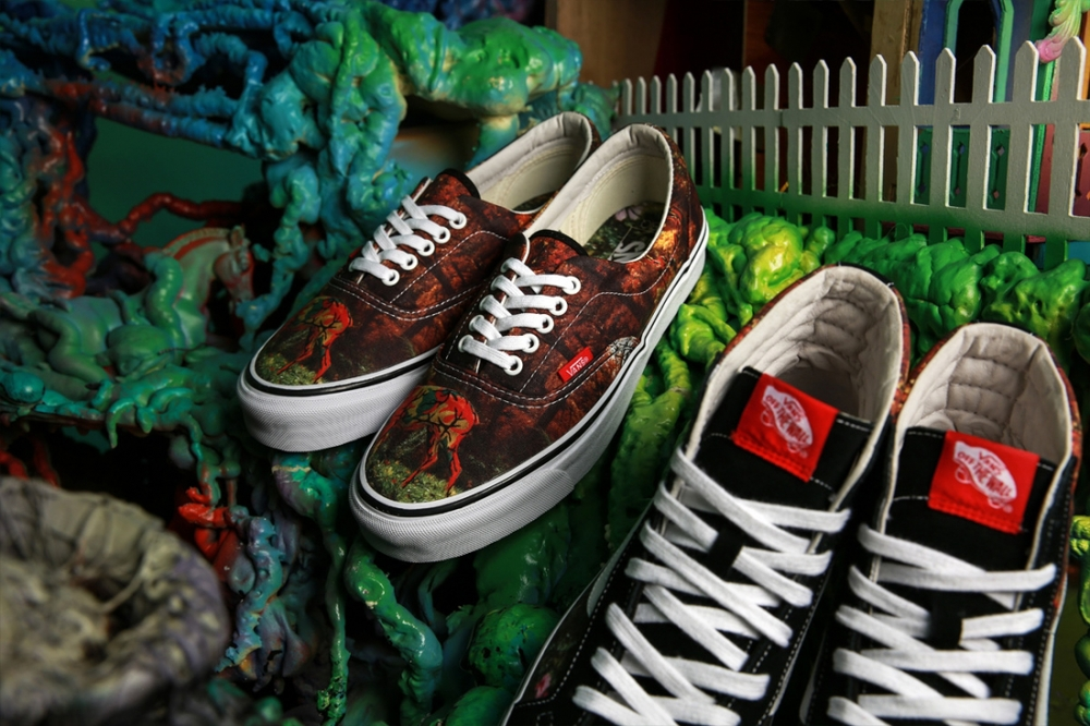 UBIQ x Ron English x Vans Vault Sk8 Hi and Era LX 'Camo Deer'4.jpeg