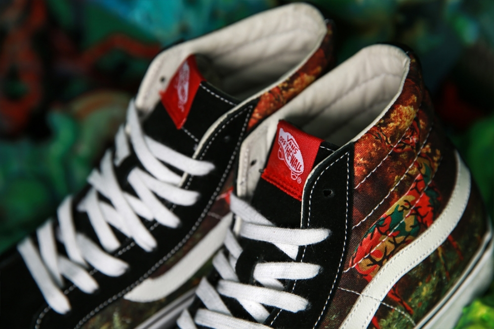 UBIQ x Ron English x Vans Vault Sk8 Hi and Era LX 'Camo Deer'8.jpeg