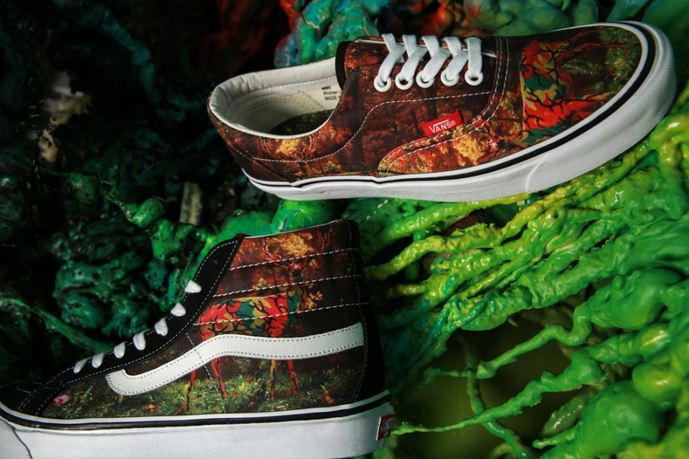 UBIQ x Ron English x Vans Vault Sk8 Hi and Era LX 'Camo Deer'13.jpeg