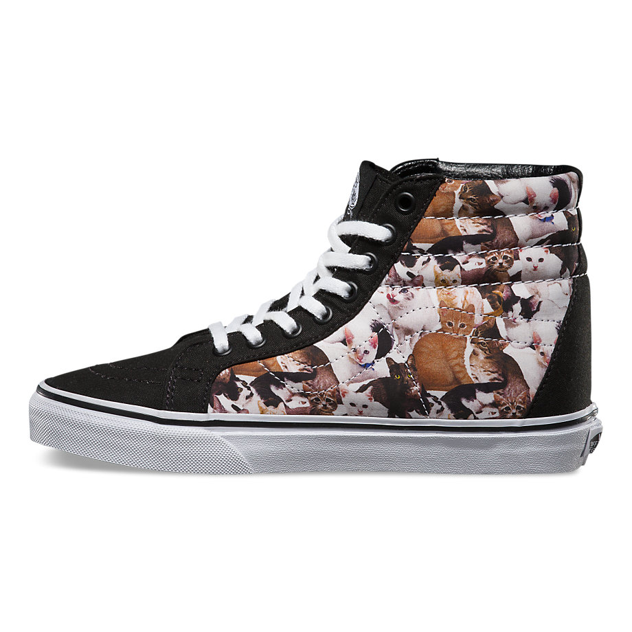 ASPCA x Vans %22Kittens & Puppies%22-7.jpg