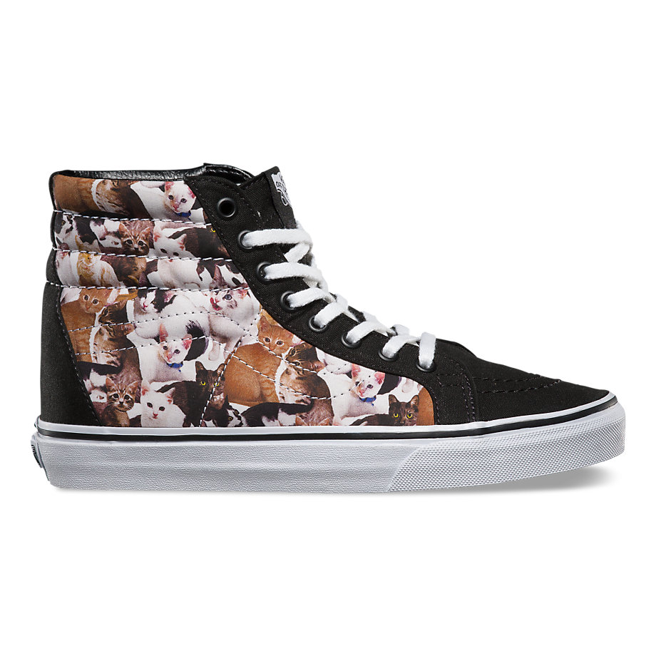 ASPCA x Vans %22Kittens & Puppies%22-8.jpg