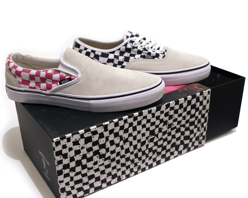 Harmony Korine for Vans Syndicate Collection, New Photos and US Release Info-8.jpg