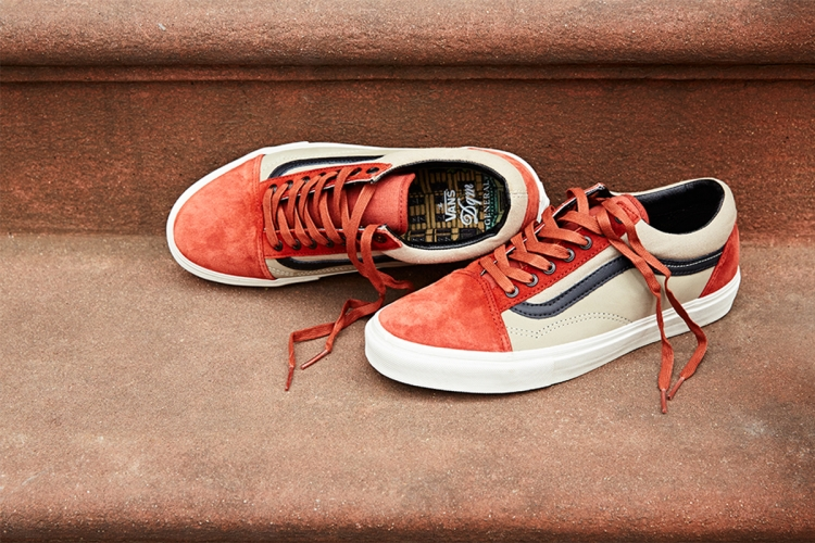 DQM x Vans %22Brownstones%22 Sk8 Hi and Old Skool LX-7.jpg