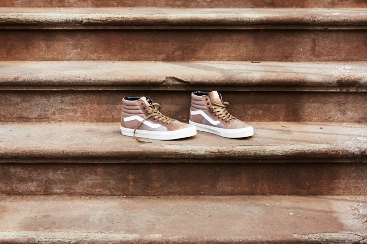 DQM x Vans %22Brownstones%22 Sk8 Hi and Old Skool LX-8.jpg