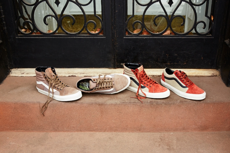 DQM x Vans %22Brownstones%22 Sk8 Hi and Old Skool LX-11.jpg
